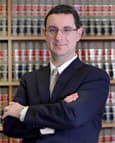 Top Rated Appellate Attorney in Forest Hills, NY : Joseph Nivin