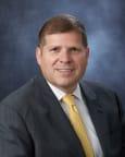 Top Rated Trusts Attorney in Goshen, NY : Richard J. Shapiro