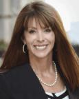 Top Rated Employment & Labor Attorney in Salt Lake City, UT : Nan T. Bassett