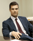 Top Rated Personal Injury Attorney in Fairfax, VA : Jonathan T. Woodward