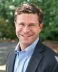 Top Rated Estate Planning & Probate Attorney in Winston Salem, NC : Daniel J. Umlauf