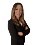 Top Rated Estate & Trust Litigation Attorney in Bloomfield Hills, MI : Kimberly C. Browning