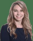 Top Rated Employment Litigation Attorney in Pittsburgh, PA : Amber L. Reiner Skovdal