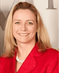 Top Rated Mediation & Collaborative Law Attorney in Vienna, VA : Teresa S. Cole