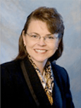 Top Rated Bankruptcy Attorney in Mission Viejo, CA : Beverly A. Johnson