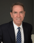 Top Rated Appellate Attorney in Key Biscayne, FL : John G. Crabtree
