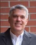 Top Rated Custody & Visitation Attorney in Salem, MA : John G. DiPiano