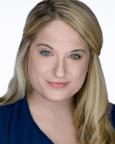 Top Rated Custody & Visitation Attorney in Midland, TX : Katy Stallings