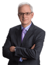 Top Rated Contracts Attorney in Potomac, MD : Lawrence Jacobs