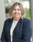 Top Rated Custody & Visitation Attorney in Houston, TX : Stefanie E. Drew