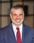 Top Rated Business Organizations Attorney in Tampa, FL : Kevin Brick