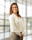 Top Rated Employment Litigation Attorney in Los Angeles, CA : Lauren Morrison