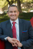 Top Rated Business Organizations Attorney in Dallas, TX : Jonathan L. Howell