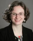 Top Rated Custody & Visitation Attorney in Tacoma, WA : Erica L. Matson