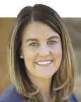 Top Rated Medical Malpractice Attorney in Denver, CO : Mallory Mangold