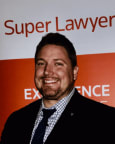 Top Rated Trucking Accidents Attorney in Corona, CA : Joseph E. Richards