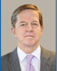 Top Rated Divorce Attorney in Tampa, FL : Stann W. Givens