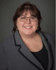 Top Rated Family Law Attorney in Fairfax, VA : Debra Powers