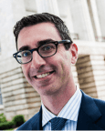 Top Rated Schools & Education Attorney in Raleigh, NC : Adam S. Mitchell