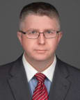 Top Rated Medical Devices Attorney in Boston, MA : Shaun DeSantis
