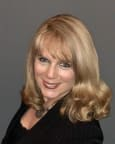 Top Rated Custody & Visitation Attorney in Chicago, IL : Frances H. Krasnow