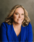 Top Rated Medical Malpractice Attorney in Quakertown, PA : Jill K. McComsey