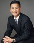 Top Rated Mergers & Acquisitions Attorney in Green Bay, WI : Evan Y. Lin