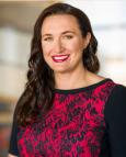 Top Rated Business Organizations Attorney in Champaign, IL : Cari Rincker