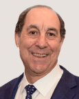 Top Rated Sex Offenses Attorney in New York, NY : Donald Vogelman