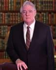 Michael P. McDonald