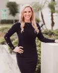 Top Rated Divorce Attorney in Tampa, FL : Alexa Larkin