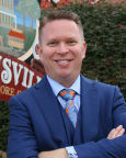 Top Rated Personal Injury Attorney in Catonsville, MD : Sandy Steeves