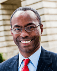 Top Rated Schools & Education Attorney in Raleigh, NC : Rod Malone