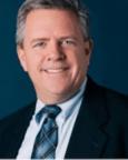 Top Rated Medical Malpractice Attorney in Providence, RI : Joseph P. Marasco