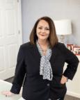 Top Rated Custody & Visitation Attorney in Chesapeake, VA : Carmelou G. Aloupas