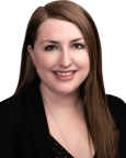 Top Rated Estate Planning & Probate Attorney in Selma, TX : Catherine Byers