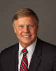 Top Rated Business Litigation Attorney in West Palm Beach, FL : Christian D. Searcy