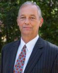 Top Rated Construction Accident Attorney in San Antonio, TX : David L. Treat