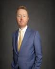 Top Rated Premises Liability - Plaintiff Attorney in Dallas, TX : Kristofor S. Heald