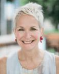 Top Rated Same Sex Family Law Attorney in Atlanta, GA : Sheri T. Lake