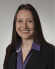Top Rated Tax Attorney in Tampa, FL : Jamie L. Meola