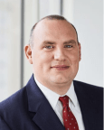 Top Rated Banking Attorney in Boston, MA : Ryan M. Cunningham