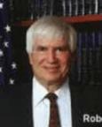 Top Rated Custody & Visitation Attorney in Jericho, NY : Robert C. Hiltzik