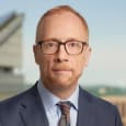Top Rated Appellate Attorney in Pittsburgh, PA : Brian C. Vertz
