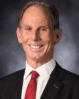 Top Rated Business Litigation Attorney in Scottsdale, AZ : Randy Nussbaum