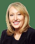 Top Rated Custody & Visitation Attorney in Walnut Creek, CA : Kimberly V. Campbell