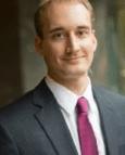 Top Rated Estate & Trust Litigation Attorney in Dallas, TX : Zachary Everett Johnson