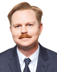 Top Rated Custody & Visitation Attorney in Walnut Creek, CA : Scott J. Lantry