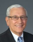 Top Rated Creditor Debtor Rights Attorney in Atlanta, GA : Frank B. Wilensky