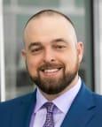 Top Rated Personal Injury Attorney in Phoenix, AZ : Matthew R. Boatman